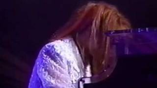 Watch X Japan Say Anything video