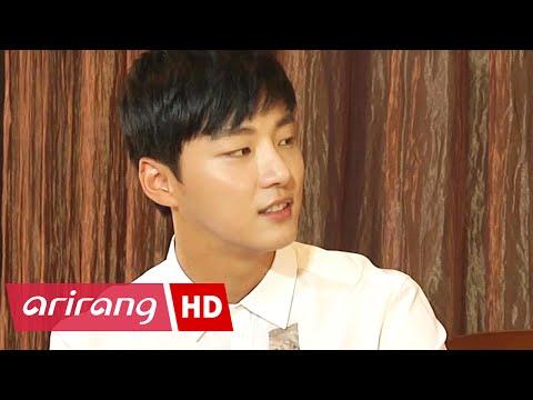 Showbiz Korea _ ACTROR YOON SI YOON(배우 윤시윤) _ Interview _ Part 1