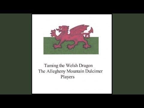 The British folk songbook