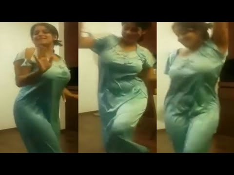 Most Hot Indian Viral Video You Have Ever Seen || Dekhlo Ekbar .. Dobara Dekhneko Man chahegi thumbnail