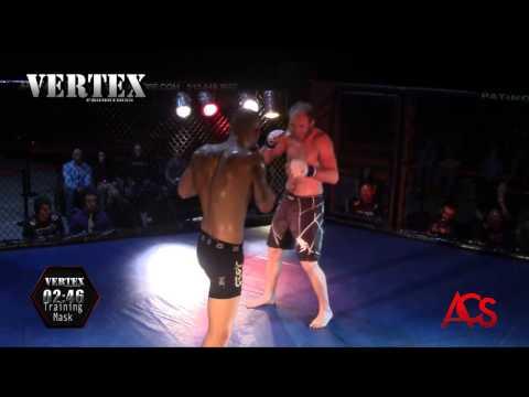 vertex fight feb 7th 12 1