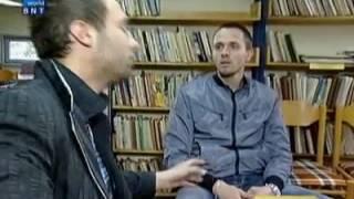 Уроки болгарского языка онлайн из видео курса