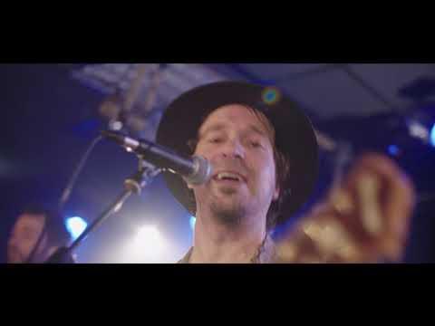 The Southern Boys Wedding Band - Pop/Rock Medley