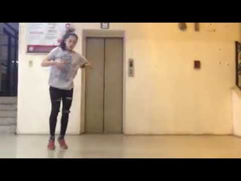 No Hate | Bizzle | Freestyle | Agatha Aniceto