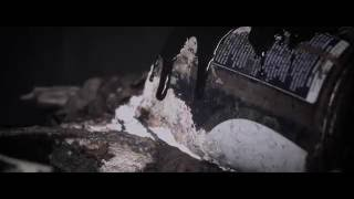 Christian Smith - Force Majeure - Drumcode - DC158