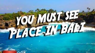 Dreamland-Beach-at-Bali-Of-IMG-6177-Min1-1024x683 Must Visit Bali
