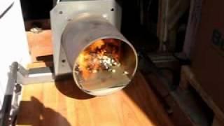 Видео работы пеллетной горелки Pelltech.avi(, 2010-04-28T12:01:51.000Z)