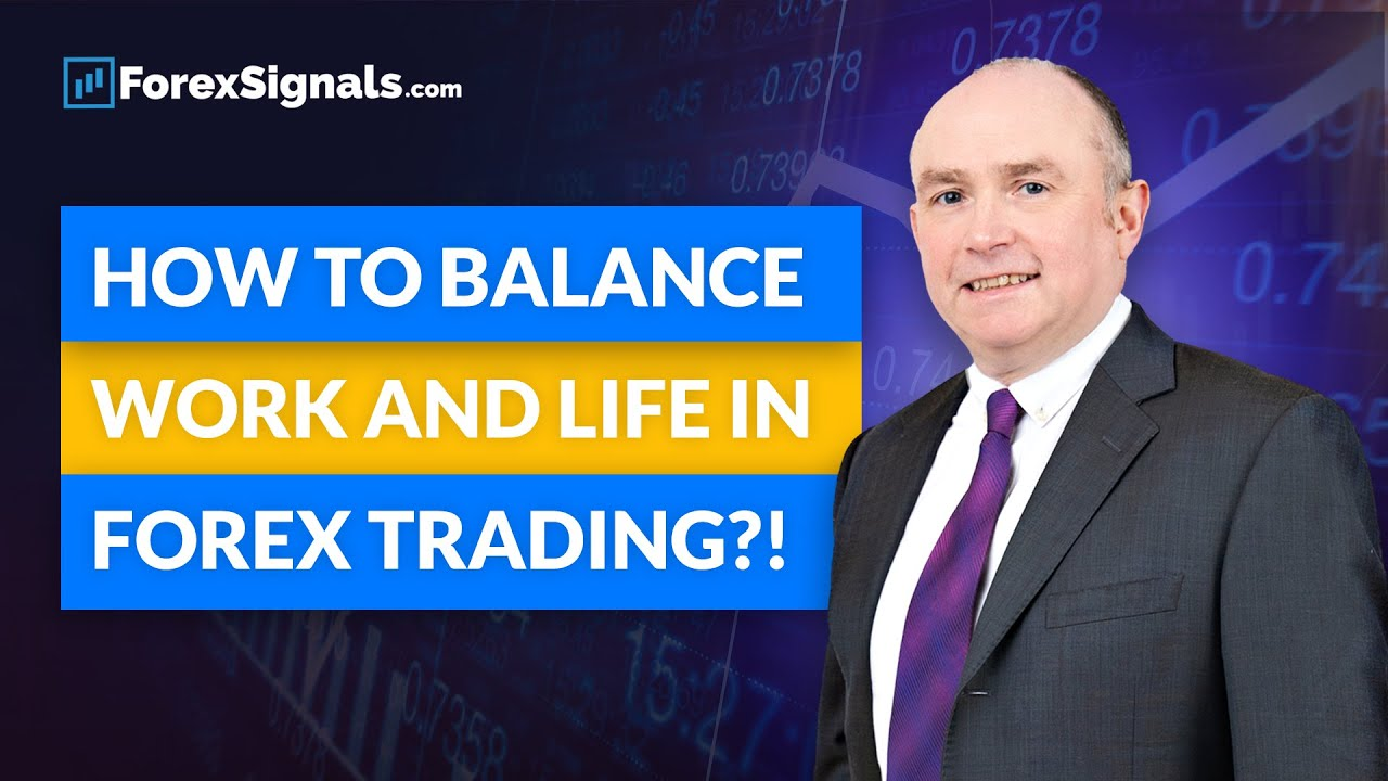 How to succeed in forex trading