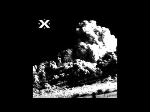 Sect - ST EP 2016 (Full EP)