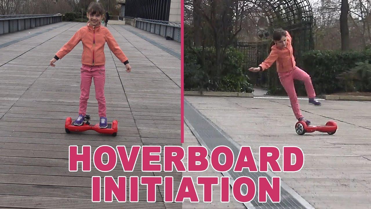 jouet vlog premiers pas avec un hoverboard studio. Black Bedroom Furniture Sets. Home Design Ideas