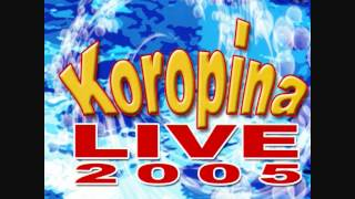 Koropina - Na Yu Doti