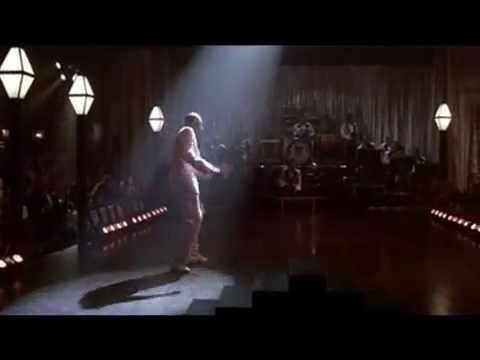 The Cotton Club (1984) - Death and Dance - James Remar - Gregory Hines