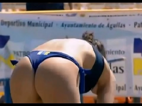 Chicas de volley - 1 part 5