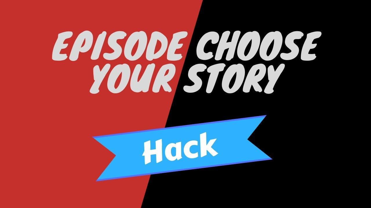episode choose your story unlimited passes and gems apk