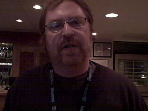 The Sundance Shakedown with RJ Cutler