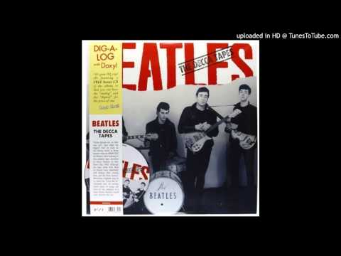The Beatles - To Know Her Is To Love Her [Vinyl]