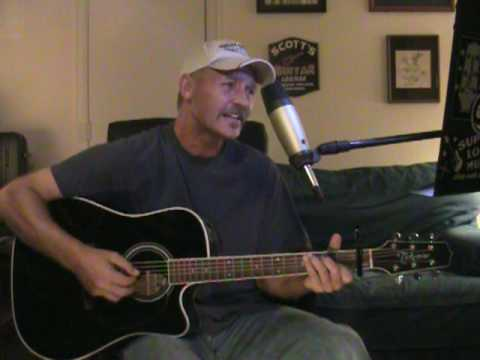 show them to me (cover) rodney carrington