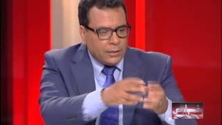 برنامج خاص حول التصعيد الجزائري ضد المغرب