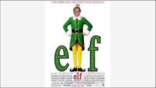 Bart Claessen - Elf [OFFICIAL]