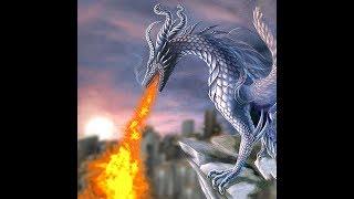 Flying Dragon Simulator 2018: Best & New Dragon Game