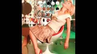 Vengerov&Fedoroff and А. Свиридова - Розовый фламинго (K1T Remix)(Bootleg)