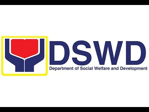 DSWD Travel Clearance