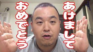 2015年!あけましておめでとうございます(∩´∀`)∩☆ 長らく更新が滞って...