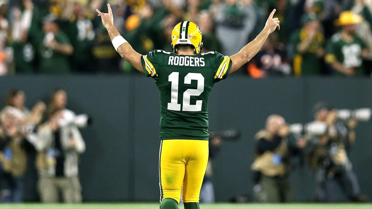 How to Watch Green Bay Packers Online | Cut The Cord
