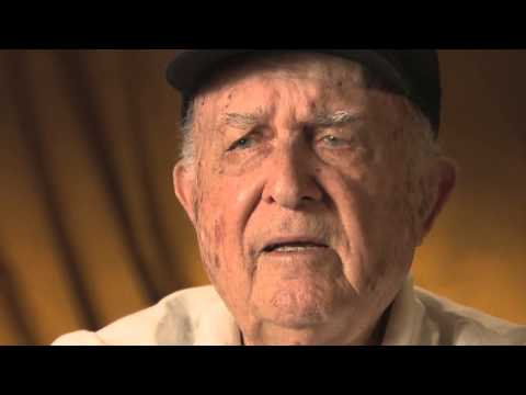 The Voices of Camden County's Veterans: World War II in the Pacific