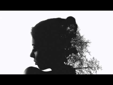 Jacob Gurevitsch - Lovers In Paris (Tonovi Remix)