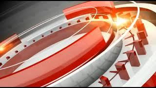 Rowdy Sheeter Murder Live CC Footage In Falaknuma PS Limits Hyderabad Telangana