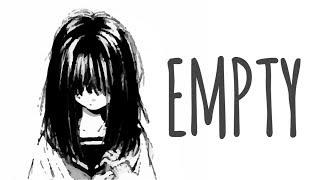 「Nightcore」→ Empty