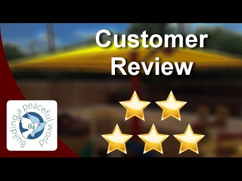Cypresswood Montessori School Spring ImpressiveFive Star Review by Michelle...