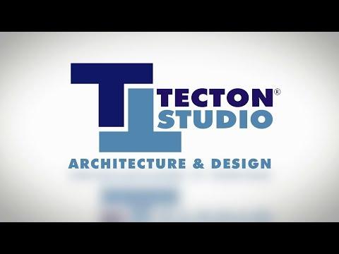 Tecton Trust - Interior Design Division Romania