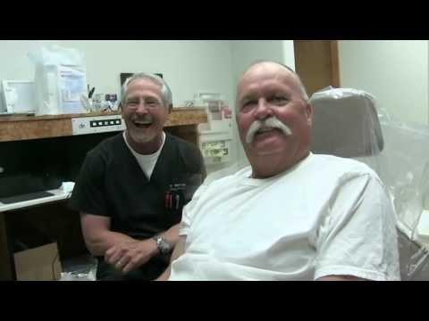 Cost of dental implants in Houston - Top implant dentist in Houston