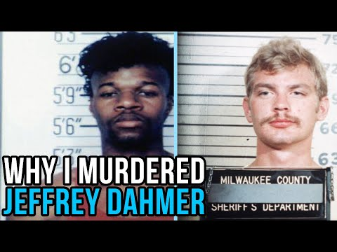 why-i-killed-jeffrey-dahmer