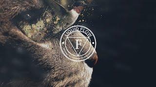 Andromedik - The Freefall