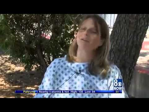 Woman Gives Birth Alone In Forest Youtube
