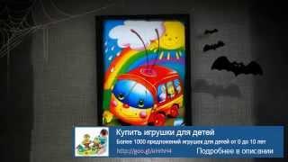 Хелло китти игрушки(, 2015-04-06T15:40:43.000Z)
