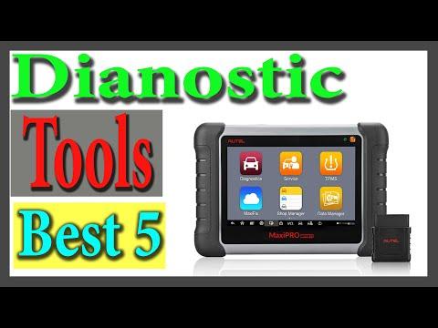 5 Best Car Diagnostic Tool  । Car Diagnostic Tool