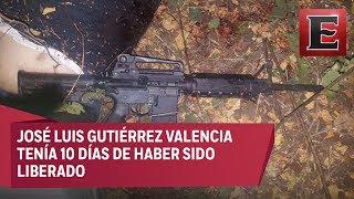 """""""Don Chelo"""", líder del CJNG, murió en un enfrentamiento en Tonalá"""