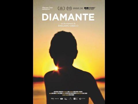 Documental DIAMANTE Película completa