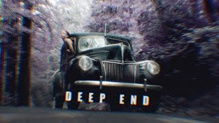 Lolita & Humbert    Deep End thumbnail
