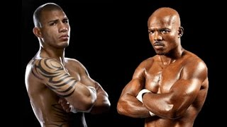 MIGUEL COTTO VS TIMOTHY BRADLEY BEING NEGOTIATED - EsNews Boxing