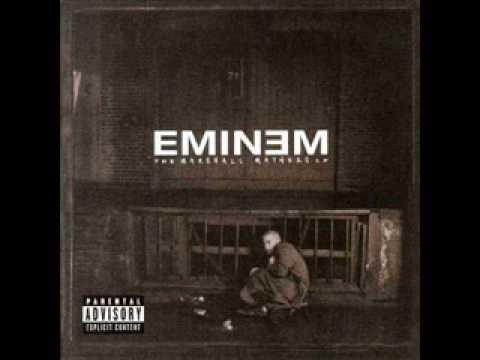 Eminem - Stan ft.Dido