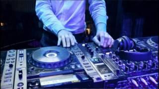 Kala Chashma   Baar Baar Dekho   DJ Pruthvi Remix   2017 New Song