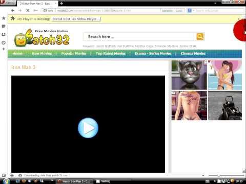 Watch32 free online