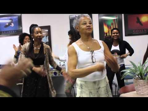 AABH Presents: Nubia Sutton @nubiaisutton1 pt. 1