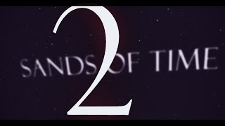 """Sands Of Time 2"" BO2 Mini Edit"