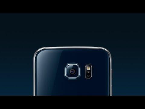 اصنع شيء رائع لكاميرا هاتفك | Create wonderful thing for your phone's camera